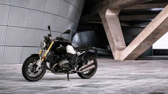 """Картинки по запросу """"Стать владельцем мотоцикла BMW"""""""
